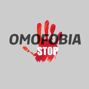 omofobia